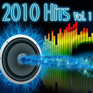 2010 - Newest and Hottest Vol. 1 Instrumentals