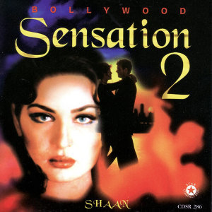 Bollywood Sensation 2