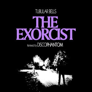 The Exorcist (Tubular Bells) Dance Remix