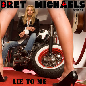 Lie To Me (Radio Edit)