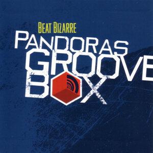 Pandora's Groove Box