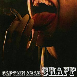 Chaff