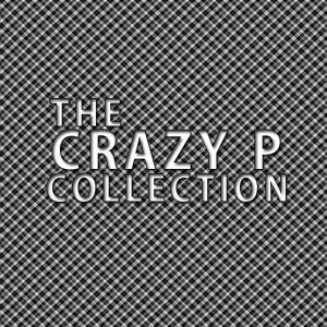 Crazy P Collection