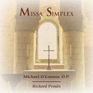 Missa Simplex