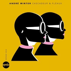 Cascadeur & Fléaux
