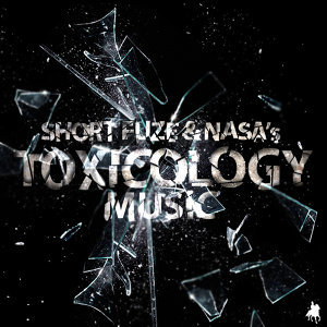 Toxicology Music