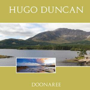 Hugo Duncan-  Doonaree