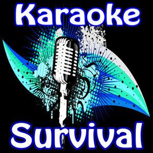 Survival (Muse Karaoke Instrumental)