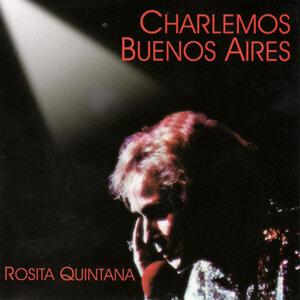 Charlemos Buenos Aires