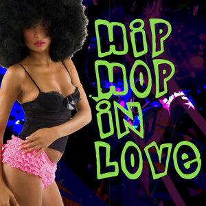 Hip Hop In Love