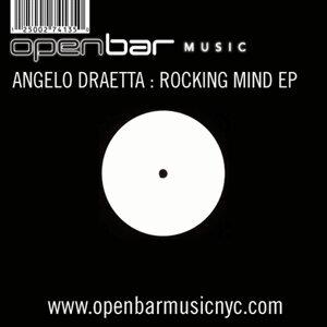Rocking Mind EP