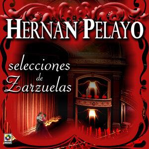 Seleciones De Zarzuelas