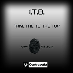 Take Me To The Top - Single