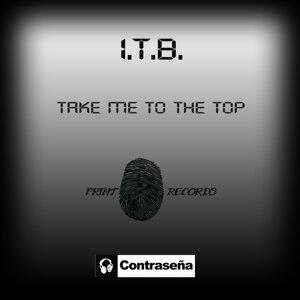 Take Me To The Top - Single