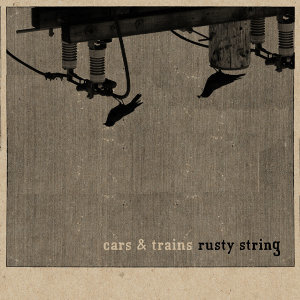 Rusty String