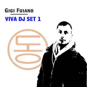 Viva DJ Set 1