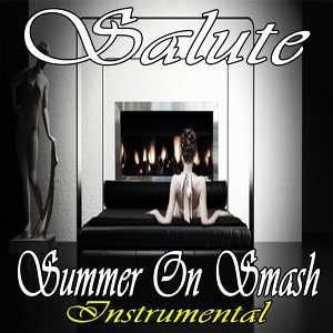 Summer On Smash (Instrumental Tribute to Nas feat. Miguel, Swizz Beatz)
