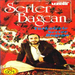Türkülerle Serter Bağcan