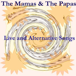 Live and Alternative Songs