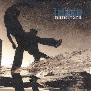 Nandhara