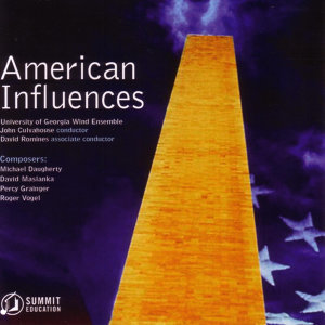 American Influences