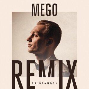 På Standby (Jeppe Federspiel Remix)