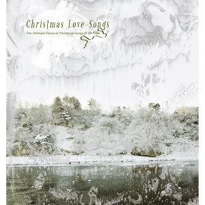 Christmas Love Songs (聖誕情書)