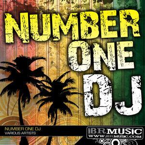 Number One DJ