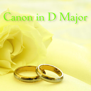 Canon In D Major