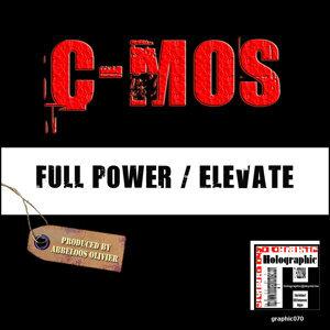 Full Power / Elevate