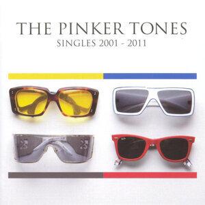 Singles 2001-2011