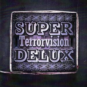 Super Delux