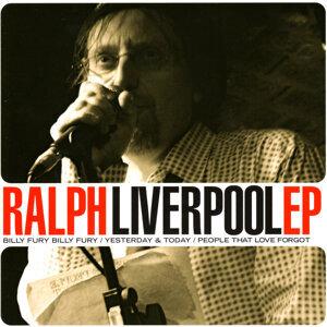 Liverpool - EP