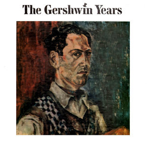 The Gershwin Years