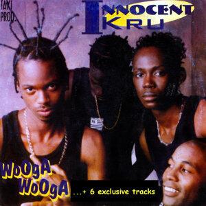 Innocent Crew Singles