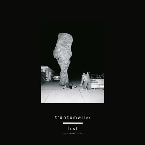 Lost (Instrumental Version)