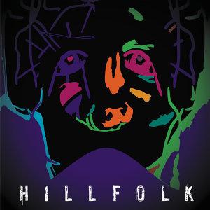 Hill Folk