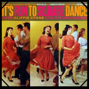 It's Fun To Square Dance