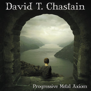 Progressive Metal Axiom