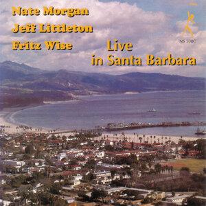 Live In Santa Barbara