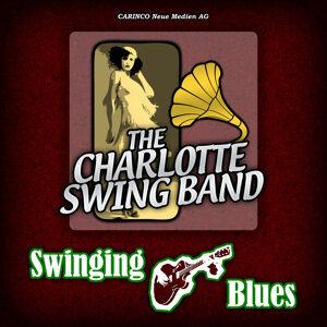 Swinging Blues