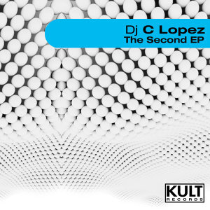 KULT Records Presents: The Second EP