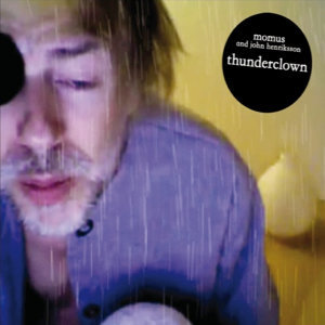 The Thunderclown
