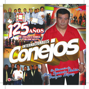 Música de Guatemala: 125 Años de Trayectoria Musical
