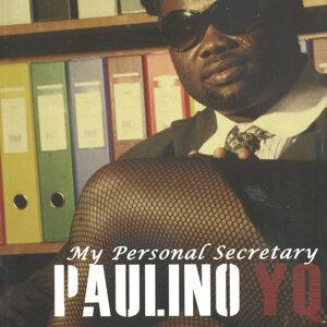 My Personal Secretary