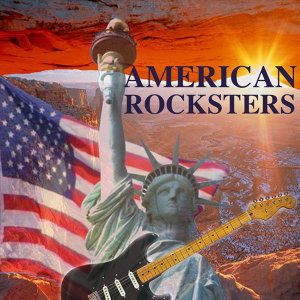 American Rocksters