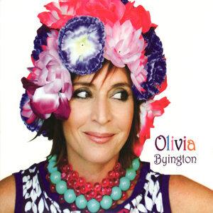 Olivia Byington