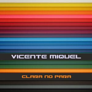 Clara No Para