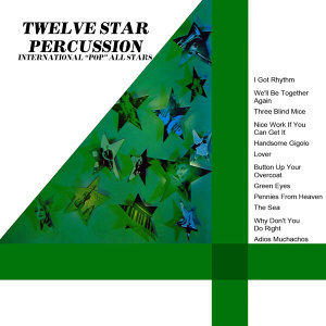 Twelve Star Percussion