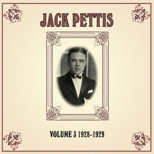 Volume 3 1928-1929